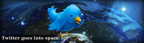 twitter_iss
