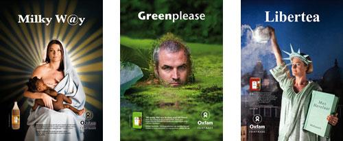 oxfam_affiche