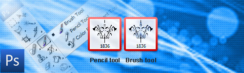 banner_pixelatedbrushes