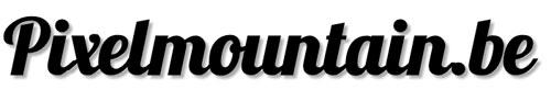 google_font_api_example