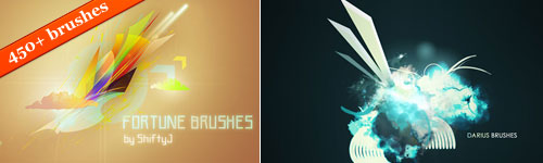 banner_abstract_brushes
