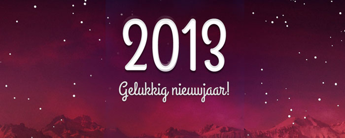 happynewjaar_post