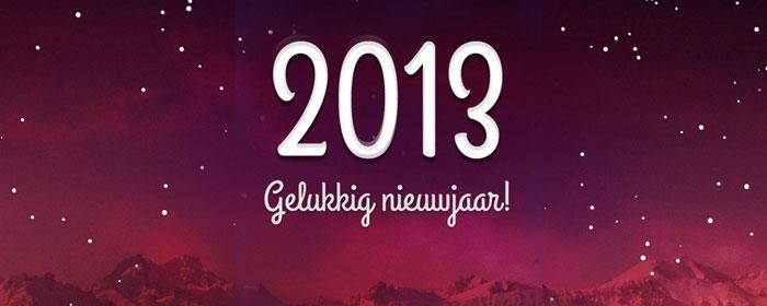 happynewjaar_post